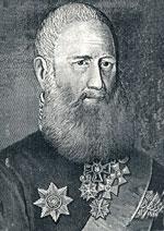 Адриан Карпович Денисов