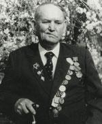 Максим Фёдорович Фоминичев