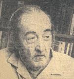 Владимир Викторович Смиренский