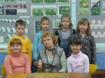 Детская студия анимации - Азов