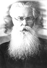 Корчин Михаил Николаевич