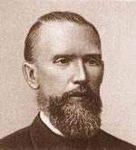 Александров Петр Акимович
