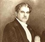 Карабчевский Николай Платонович