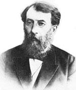 Николай Маргаритович Сарандинаки