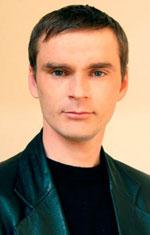 Бондарев Виталий Александрович