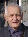 Мининков Николай Александрович