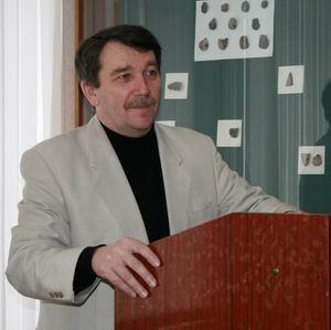 Венков Андрей Вадимович