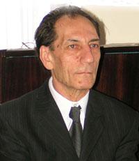 РЫЖОВ Владимир Петрович