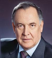 ШУМЕЙКО Виктор Иванович