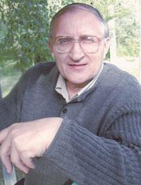 Андреев Валерий Васильевич