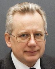 Архипов Алексей Юрьевич