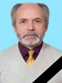 Беляков Владимир Васильевич