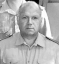 Хохонин Виктор Павлович