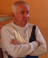 Цуканов Анатолий Герасимович
