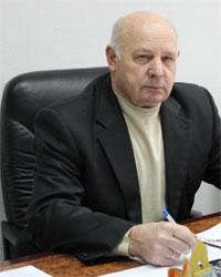 Данченко Петр Антонович