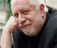 Кавтарадзе Георгий Георгиевич