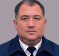 Кириченко Александр Юрьевич