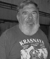 Коханов Пётр Петрович