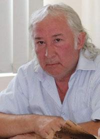 Ковалёв Михаил Петрович