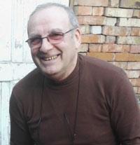 Кравченко Виктор