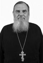 Кукуев Александр