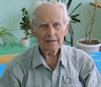 Кутахин Ким Иванович