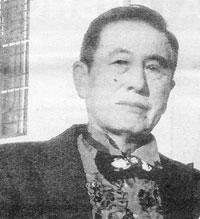 Ли Евгений Александрович