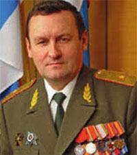 Лихошерстов Евгений Николаевич