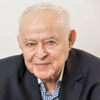 Литвак Михаил Ефимович