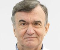 Логачев Валерий Владиленович