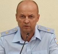 Нагоша Вячеслав Анатольевич