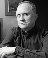 Неделько Александр Иванович