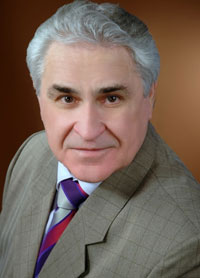 Плетнёв Виктор Александрович