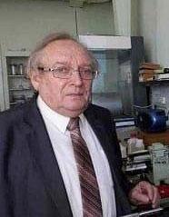 Пономаренко Анатолий Григорьевич