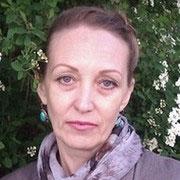 Постол Марина Анатольевна
