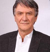 Рыжков Олег Михайлович