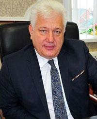 Рудковский Александр Анатольевич