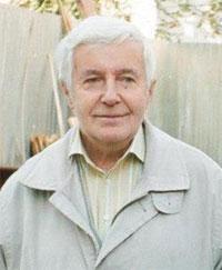 Савчук Вячеслав Сергеевич