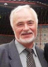 Сергеев Сергей Николаевич