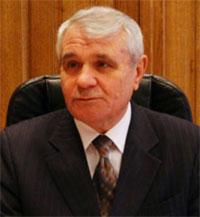 Соловей Николай Васильевич