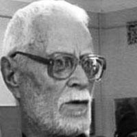 Спорыхин Борис Тихонович
