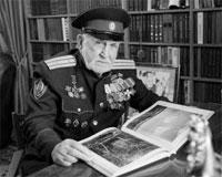 Стадников Виктор Фёдорович