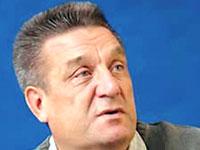 Толмачев Александр Михайлович