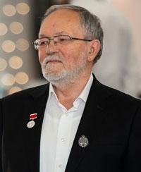 Трухачёв Юрий Николаевич