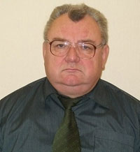 Женило Владимир Михайлович