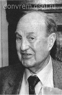 Андре Нев (1901-1990)