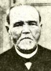 Иван Васильевич Тимощенков