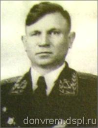 Александр Автономович Ураган