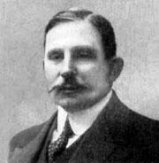 П. П. Сущинский