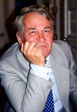 Владислав Вячеславович Смирнов